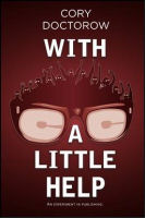 With A Little Help by Cory Doctorow