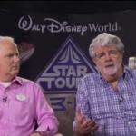 Star Wars: 50 часа игрална телевизия в очакване