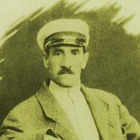 Александър Грин