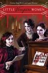 Малките вампирски жени