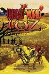Немъртвият свят на Оз