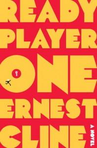 """""""Ready Player One"""", от Ърнест Клайн"""
