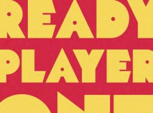 """""""Ready Player One"""", от Ernest Cline"""