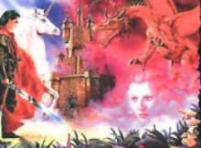 Адриан Лазаровски - Там, където тревата е черна (Best Science Fiction Stories | Коста Сивов)