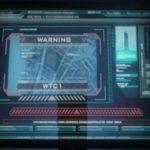 ВИДЕО: Plurality, кратък научнофантастичен филм
