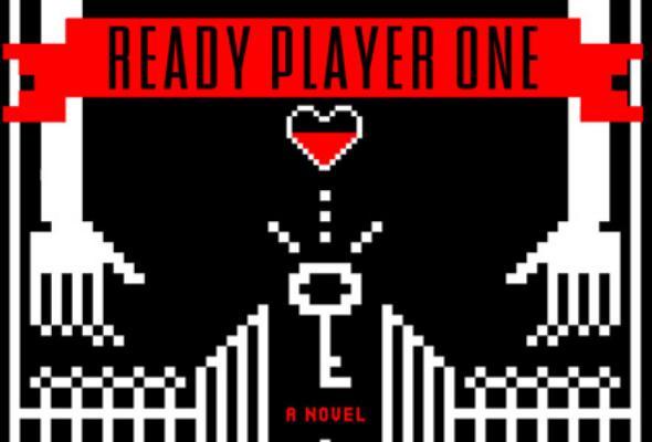 Ready Player One, Ърнест Клайн