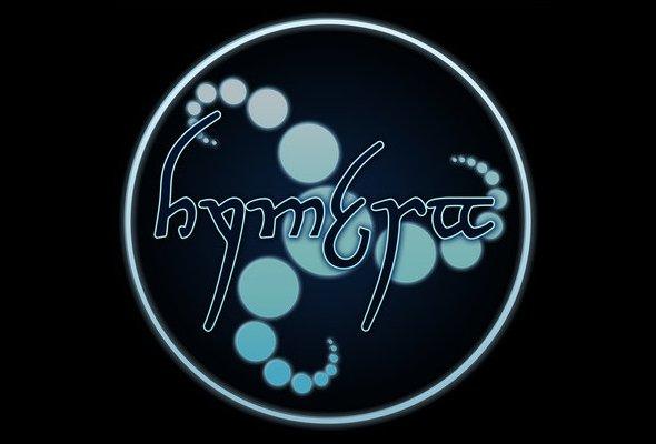 Hymera