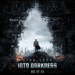ТРЕЙЛЪР: Стар Трек – Into Darkness (Нови филми)