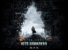 ТРЕЙЛЪР: Стар Трек - Into Darkness