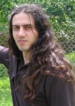 снимка на Явор Цанев