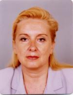 Снимка на Румяна Василева