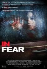 Илюстрация към In Fear