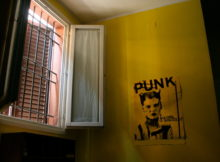 featured-punk-apartment-by-valakirka-on-flickr-8040811288_01c8e153a6_o
