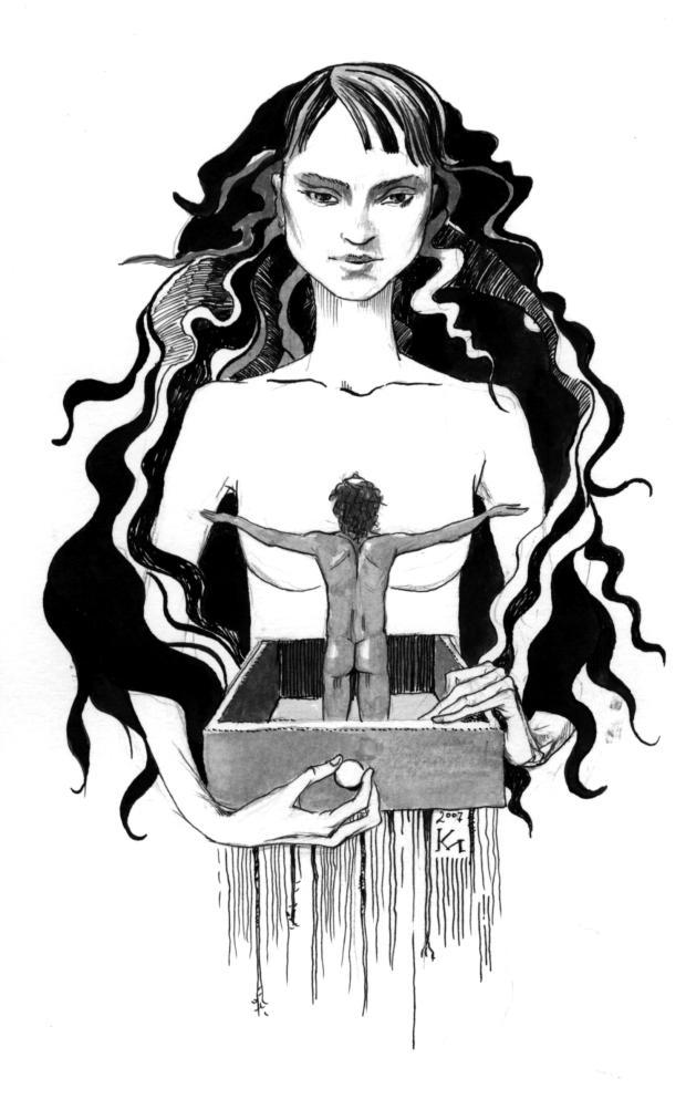 Илюстрация от Мариана Калъчева (2)