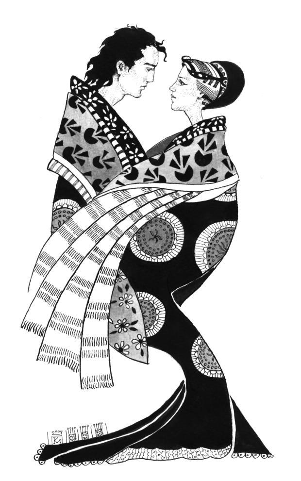 Илюстрация от Мариана Калъчева (3)
