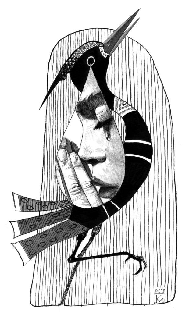 Илюстрация от Мариана Калъчева (4)