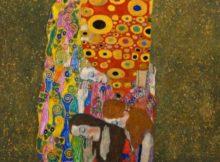 fragment-Gustav_Klimt_-_Hope,_II_-_Google_Art_Project