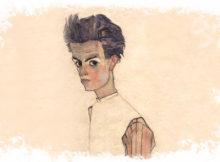 Egon_Schiele