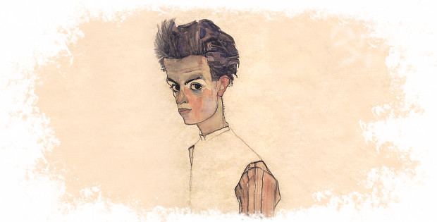 Илюстрация към Единственият луд, който мечтаеше нормално, от Антония Руменова (разказ)