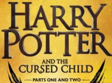 featured-Harry_Potter_and_the_Cursed_Child_Special_Rehearsal_Edition_Book_Cover-620x315