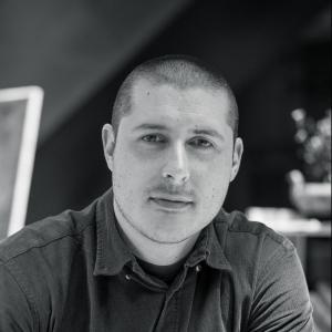 Владимир Полеганов