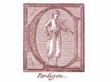 Пердигон