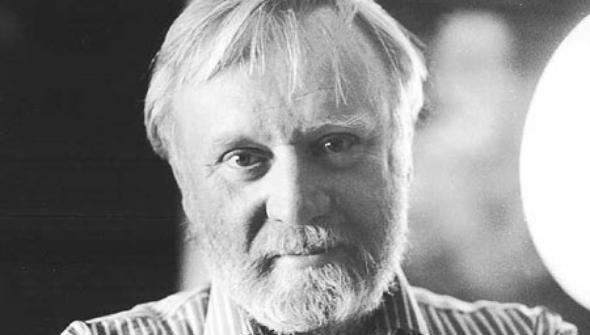 Кир Буличов – Селището (Васил Велчев)