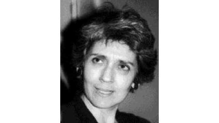 Джоана Ръс почива на 74-годишна възраст