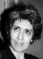 Джоана Ръс (1937-2011)