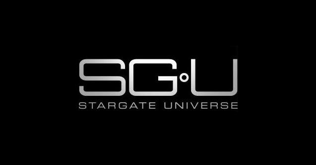Stargate Universe: финалът, промо трейлър