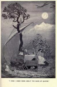 sime - book of wonder 4