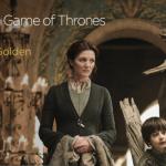 Трейлър: Игра на тронове: 6 епизод