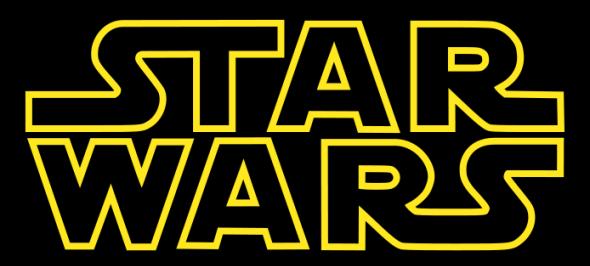 Star Wars   Уикипедия