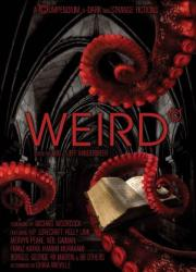 Weird 2011