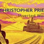 Кристофър Прийст - Преобърнатият свят (Точка)