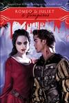 Ромео и Жулиета и вампири