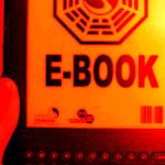 Сборище на трубадури в Е-Книга.eu