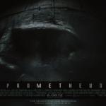 Трейлър на Прометей (cinemascrotum)