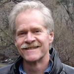 Интервю на Ник Гевърс с Дейвид Зиндел - Бури от числа, бокали от светлина (Калин Ненов)