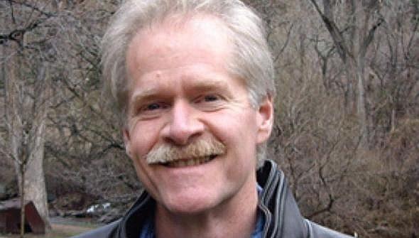 Интервю на Ник Гевърс с Дейвид Зиндел – Бури от числа, бокали от светлина (Калин Ненов)