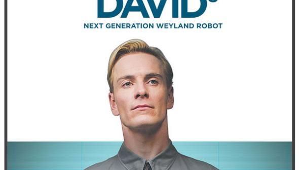 Реклама на Прометей ни показва перфектния робот (Михаил Абаджиев)