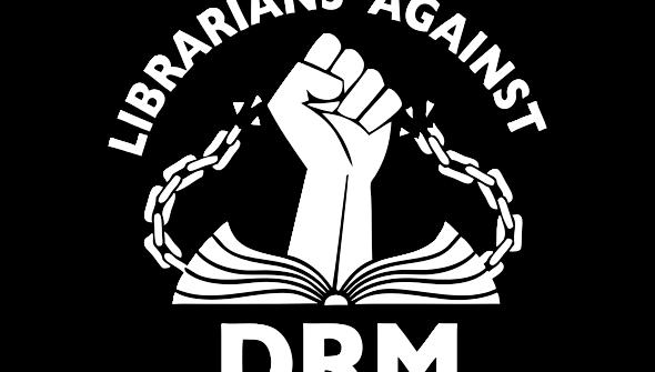 Нов вид DRM води към мрачно бъдеще за купувачите на е-книги (Михаил Абаджиев)