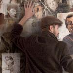 Бранимир Събев - Човекът, който обичаше Стивън Кинг (Коста Сивов)