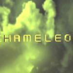 Хамелеон, кратък фантастичен филм от Сам Лембърг