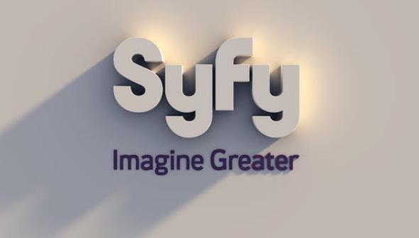 SyFy: Брайън Фулър и М. Найт Шаямалан с пилотни проекти