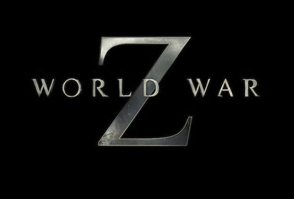 ТРЕЙЛЪР – Z-та световна война (World War Z) с Брад Пит