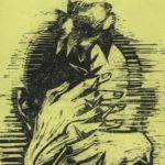 Уилям Сароян - Нещо като нож, нещо като цвете (Стоян Христов)