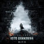 ТРЕЙЛЪР: Стар Трек - Into Darkness (Нови филми)