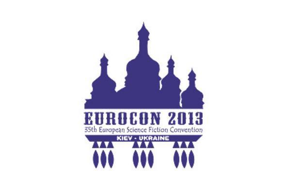 Сборище на трубадури с номинация на Еврокон 2013