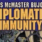 Дипломатически имунитет , пролог от Лоис Макмастър Бюджолд